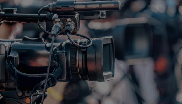 危機管理広報 模擬記者会見トレーニング