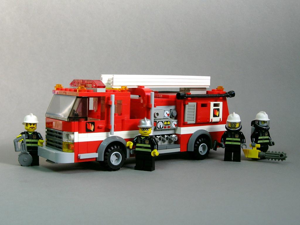 同様の事故が起きないよう、他社の事例から学び今一度安全性の検証と備えをするタイミング